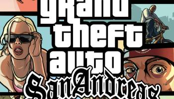 GTA 5 Free Download Ultra Repack 36 GB for PC - Rihno Games
