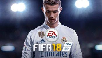 fifa 15 download full version free