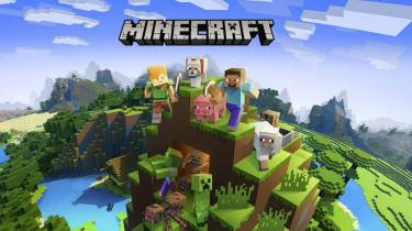 Download Minecraft Free
