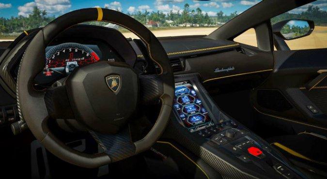 Download Forza Horizon 3 Free