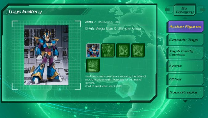 Download Mega Man X Legacy Collection 2