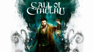 Call of Cthulhu Download