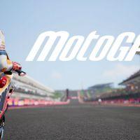 MotoGP 18 Download Free for PC