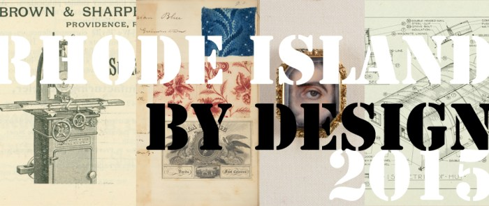RI by Design