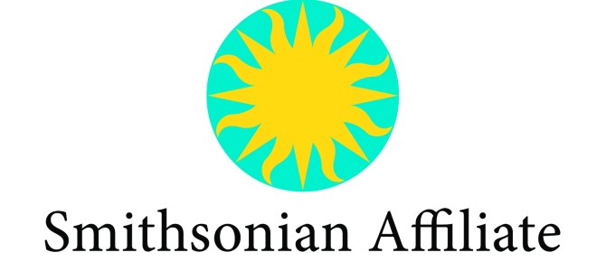A Major Announcement: The RIHS Is Now a Smithsonian Affiliate!