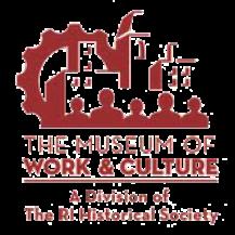 MOWC Logo Div RIHS Trans