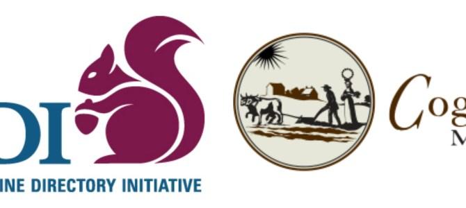 RIHS, Coggeshall Farm Collaborate on Free Professional Development Program