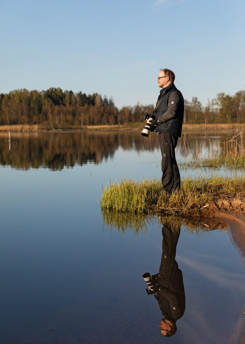 Vuosikertomuskuvat, johdon henkilökuvat miljöössä. Annual report images, corporate portraits for Vapo (/Miltton).