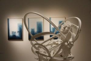 muzej suvremene umjetnosti10