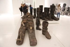 muzej suvremene umjetnosti6