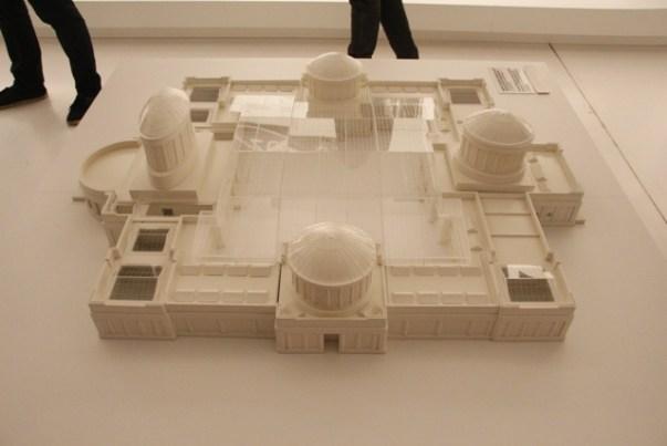 muzej suvremene umjetnosti7