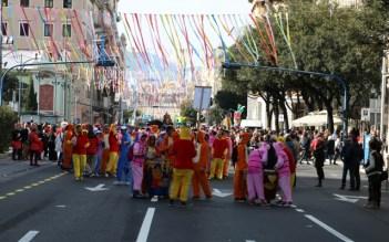 Karneval22