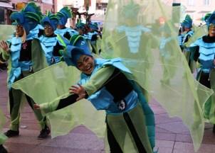 Karneval36