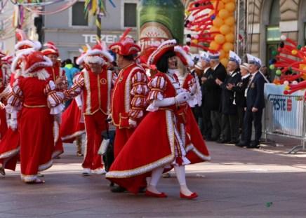Karneval5