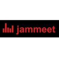 This image has an empty alt attribute; its file name is jammeet-200x200.jpg