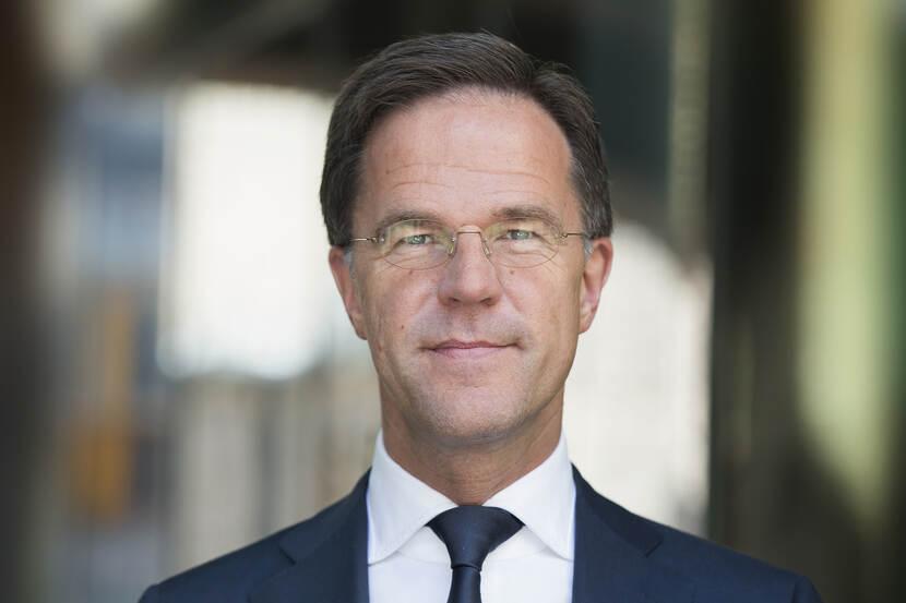 mark rutte rijksoverheid nl
