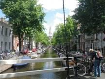 Niederlande_Amsterdam