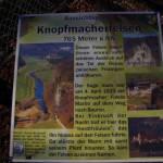 04b_oberes-donautal-knopfmacherfelsen