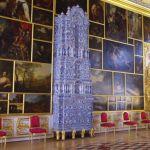 0001509_Katharinenpalast_Puschkin