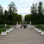 0001535_Katharinenpalast_Puschkin