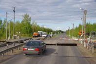 Klare Kante für die Autofahrer auf der M(