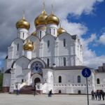 0001880_Jaroslavl