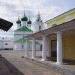 0002330__Kostroma