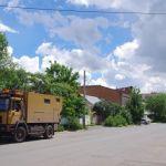 0003620_Orenburg