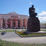 0003725_Orsk