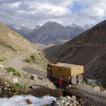 0006375_Pamir_Highway_Sued