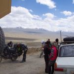 0006445_Pamir_Highway_Sued