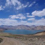 0006575_Pamir_Highway_Ost