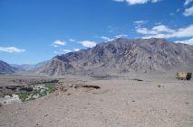 0006720_Pamir_Highway_Ost