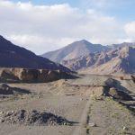 0006765_Pamir_Highway_Ost