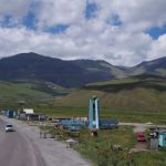0007660_Kirgistan