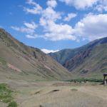 0007675_Kirgistan