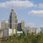 0008240_Astana