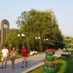0008615_Kasachstan_Nord-Ost