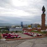 0008905_Krasnojarsk