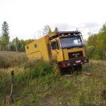 0008949_Sibir