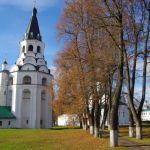 0011685_Russland_West