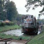 0380-Kanal