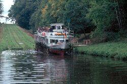 Elblag-Ostrada-Kanal