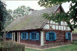 Olsztynek - Hohenstein