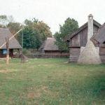 Museum Hohenstein