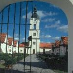 0840-Kloster_Wigry-See