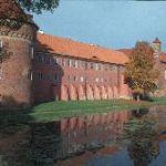 1190-Heilsberg