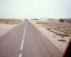 0020_Grenzstation_Marokko