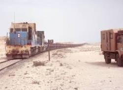0040_Train_Erstbegegnung