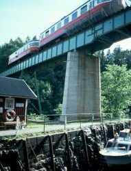 Inlandsbahn